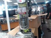 HOOVER Vacuum Cleaner UH72511